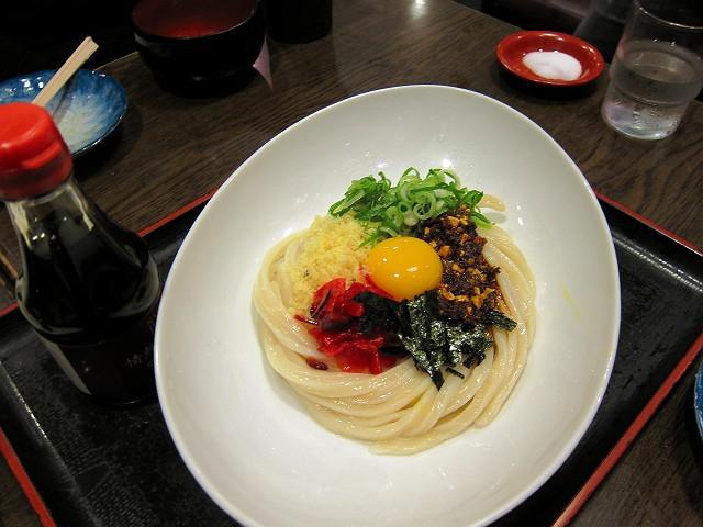 0426-sansyu-12-S.jpg
