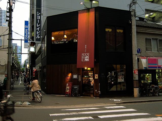 0426-sansyu-20-S.jpg