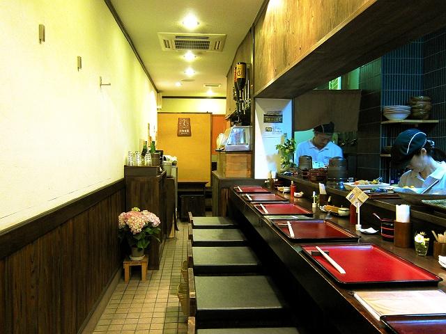 0428-tomikura-05-M.jpg
