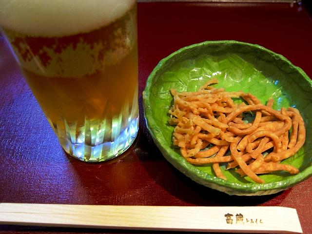 0428-tomikura-06-M.jpg
