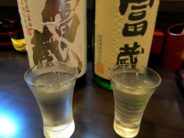 0428-tomikura-12-M.jpg