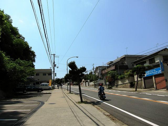 0505-sansan-04-S.jpg