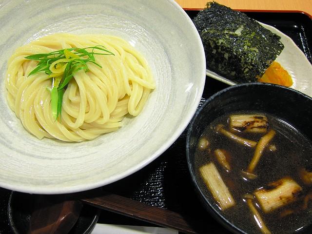 0511-jyoujyou-07-S.jpg