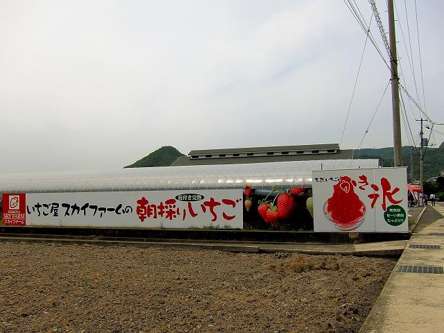 0513-itigoya-09-S.jpg