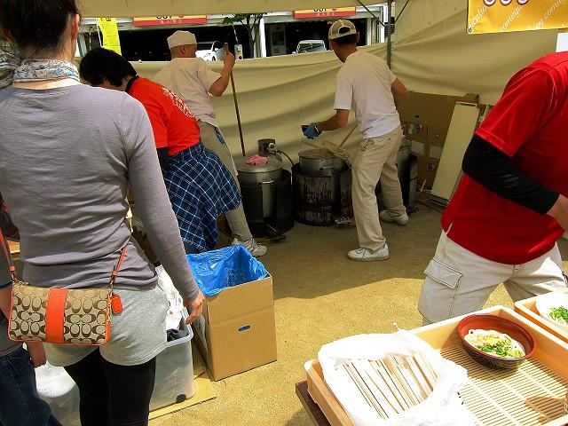0513-komugi-06-S.jpg