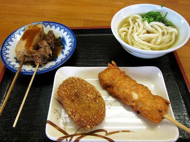 0513-yosiya-06-S.jpg