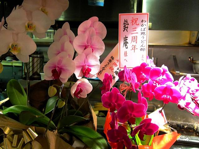 0518-3suzuan-19-S.jpg
