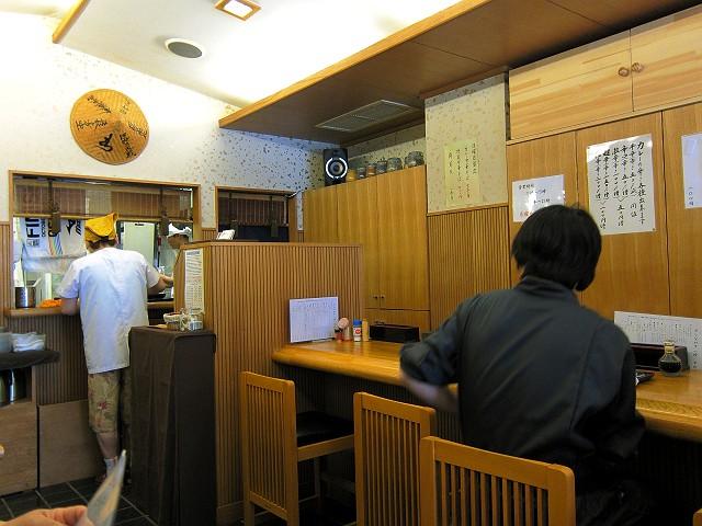 0526-satukian-02-S.jpg