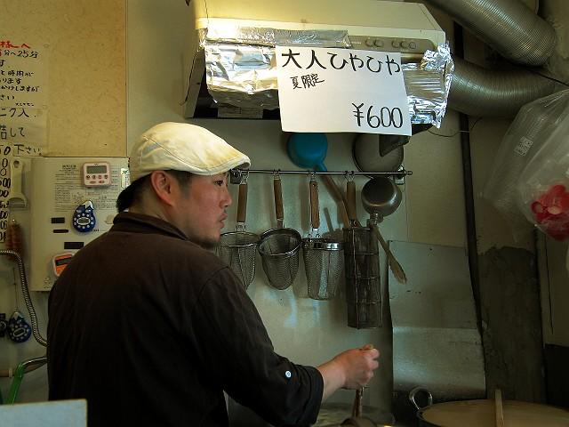 0526-yosiki-06-M.jpg