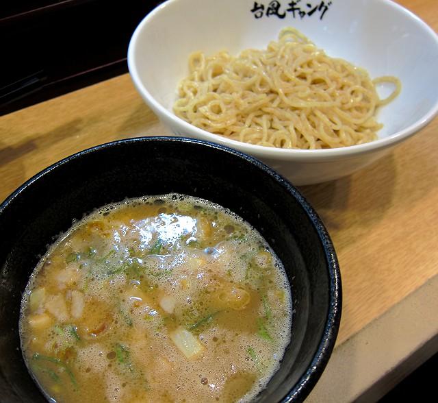 0617-ra-za-taifu-05-S.jpg