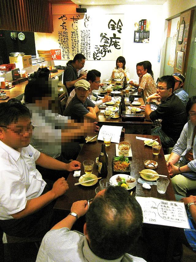 0618-suzuan-24-S.jpg