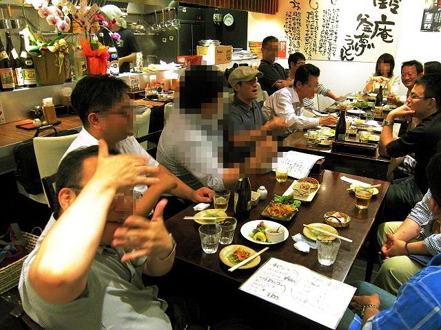 0618-suzuan-25-S.jpg