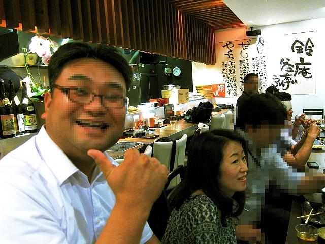 0618-suzuan-28-S.jpg