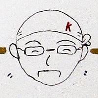 0620-TKU-08-ss-S.jpg