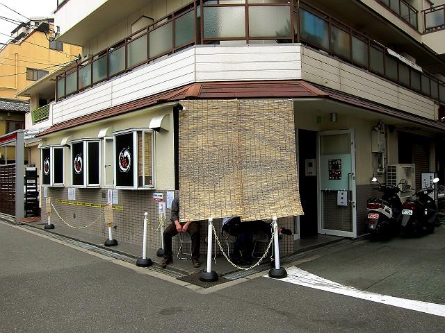 0623-saisai-02-S.jpg
