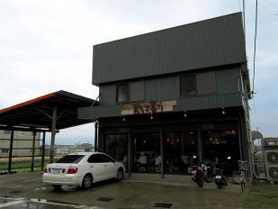 0701-kamakiri-03-s-S.jpg