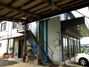 0701-kamakiri-04-s-S.jpg