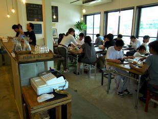 0701-kamakiri-08-s-S.jpg