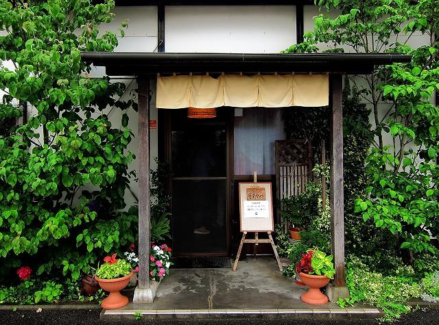 0701-sirakawa-08-S.jpg