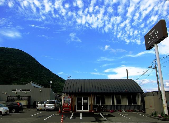 0701-yoruyosiya-09-S.jpg