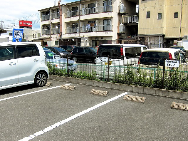0708-harurin-04-S.jpg