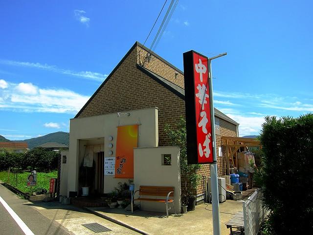 0708-tukinoya-02-S.jpg