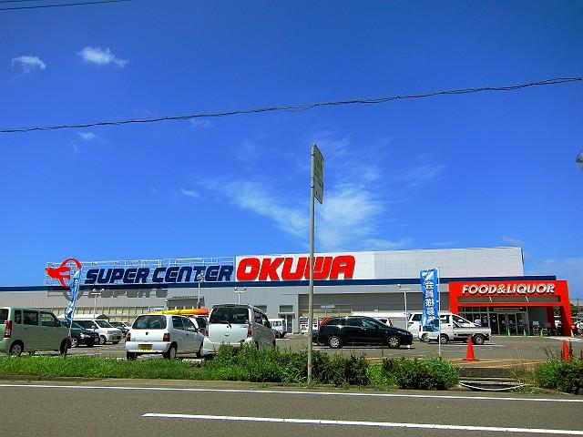 0708-tukinoya-04-S.jpg