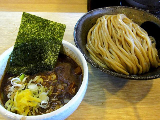 0728-takei-08-S.jpg
