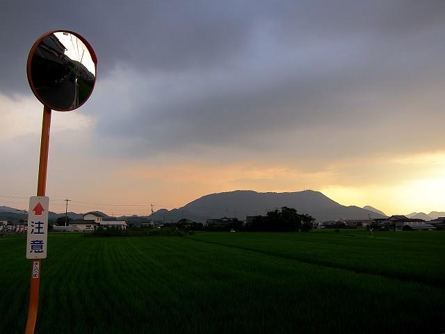 0730-sanuki-06-04-S.jpg