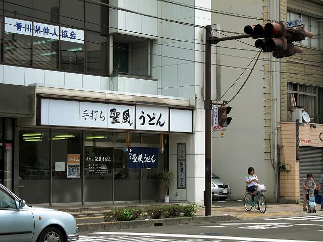 0730-seifuu-09-S.jpg