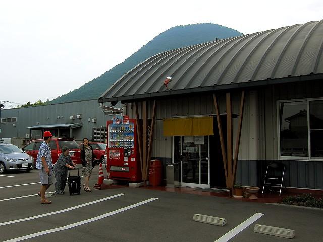 0730-yosiya-02-S.jpg