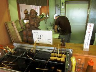 0730-yosiya-04-s-S.jpg