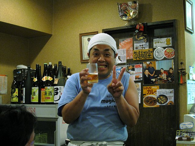 0802-TKU-2-mugiwara-03-S.jpg