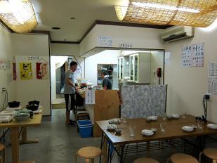 0803-nabebugyou-04-S.jpg