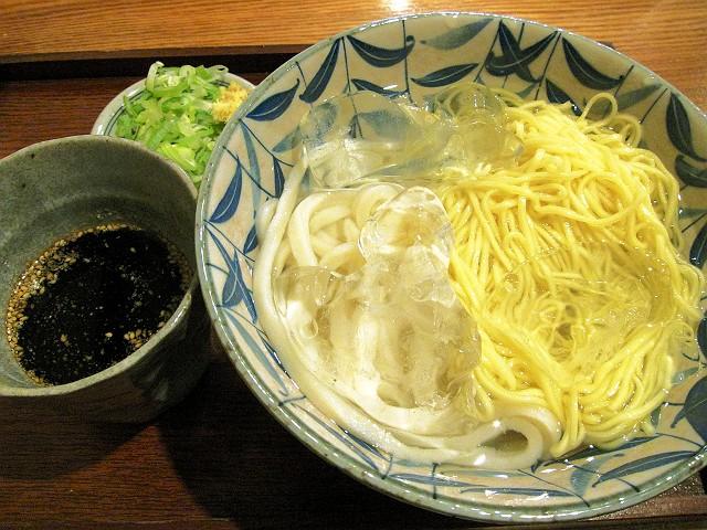 0804-nagoya-02-19-S.jpg