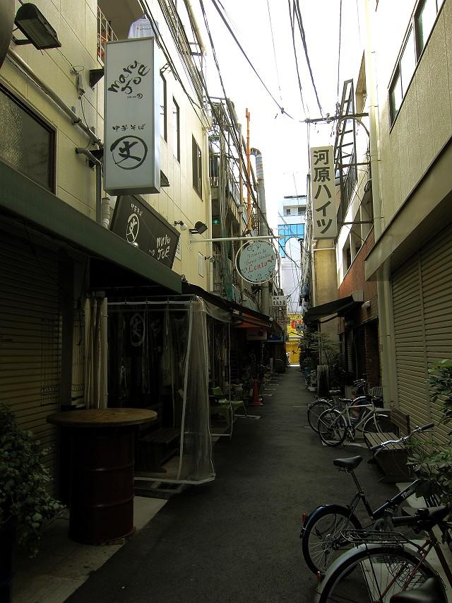 0805-marujyou-13-S.jpg