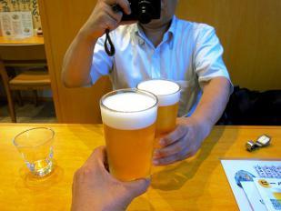 0807-utuwa-12-S.jpg
