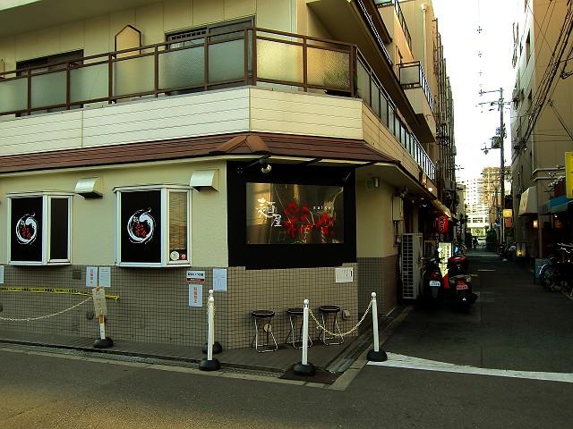 0808-saisai-02-S.jpg