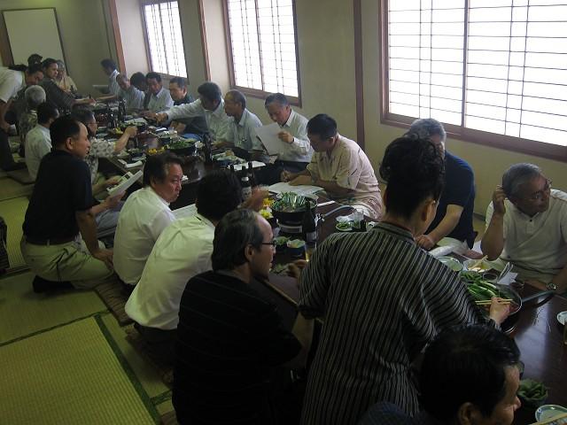0814-OBkai-08-S.jpg