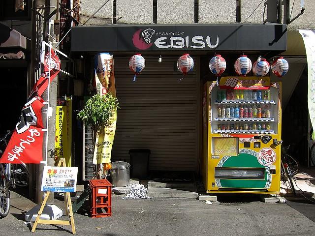 0819-asahi-ebisu-02-S.jpg