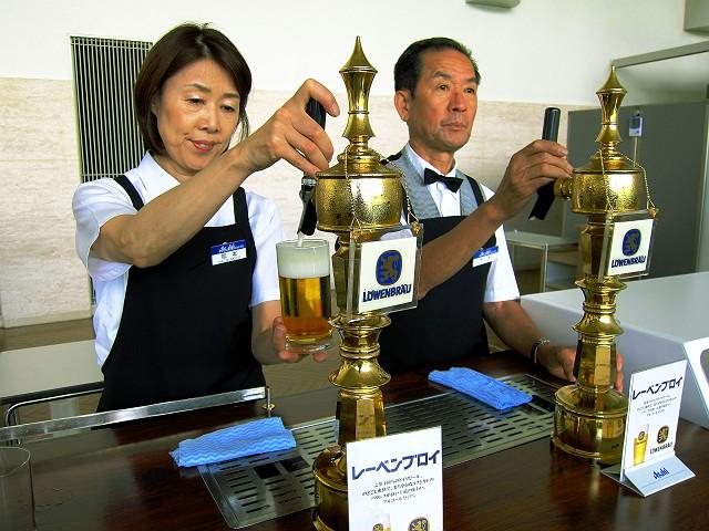 0819-asahi-ebisu-08-S.jpg