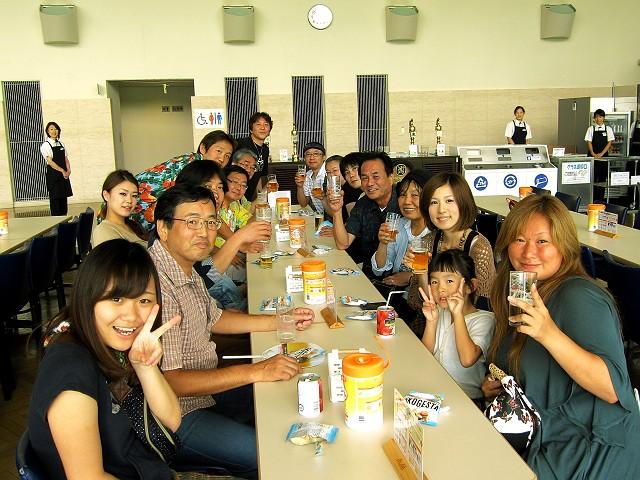0819-asahi-ebisu-11-S.jpg