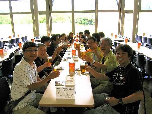 0819-asahi-ebisu-12-S.jpg
