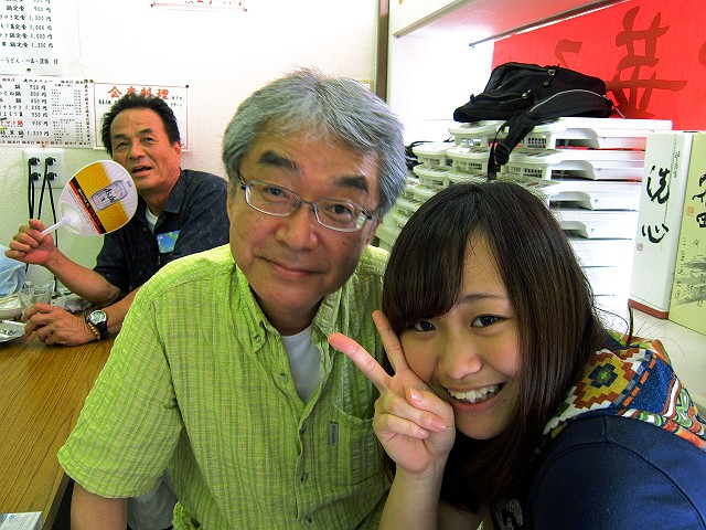 0819-asahi-ebisu-23-S.jpg
