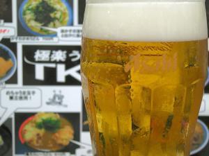 0901-TKU-02-S.jpg