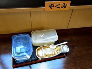 0902-namonai-08-S.jpg