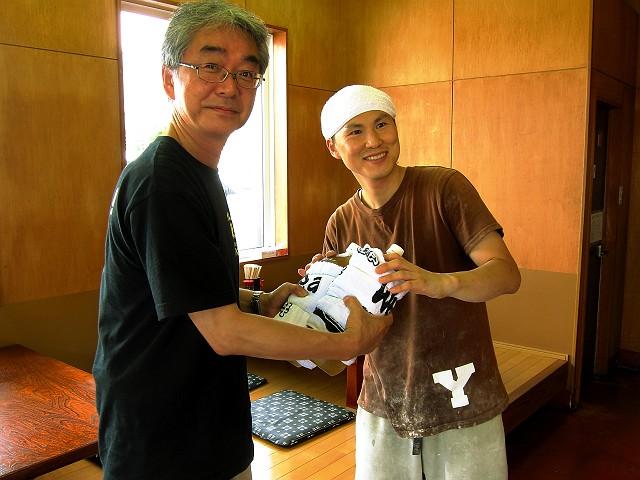 0902-yoruyosiya-03-S.jpg