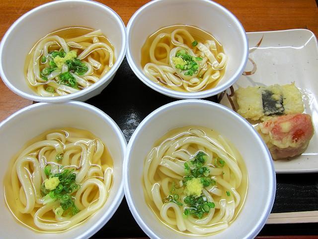 0902-yoruyosiya-12-S.jpg