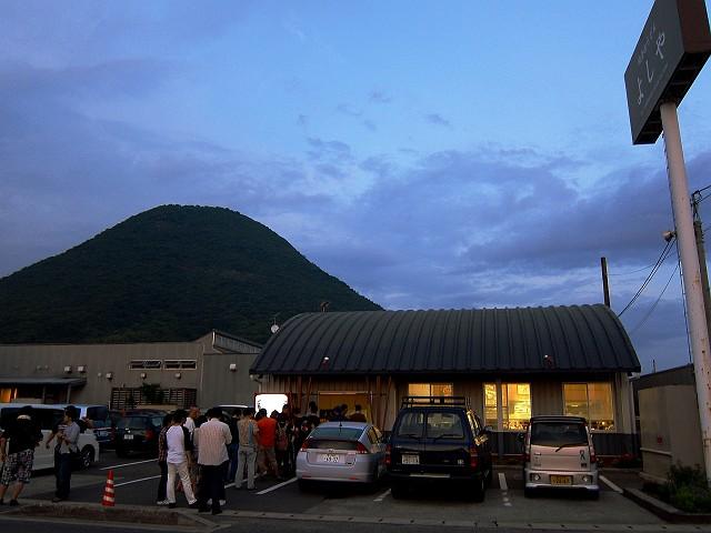 0902-yoruyosiya-15-S.jpg