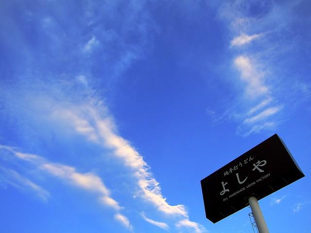 0902-yoruyosiya-99-01-S.jpg